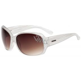 Relax Jerba Sluneční brýle R0295F