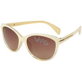 Nac New Age A-Z15217B sluneční brýle