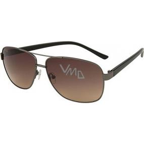 Nae New Age A-Z15643A sluneční brýle
