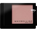 Maybelline Face Studio Master Blush Rouge tvářenka 40 Pink Amber 5 g