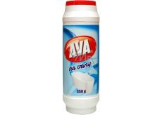 Ava Na vany čisticí písek na mytí smaltovaných van 550 g