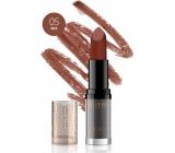 Revers HD Beauty Lipstick rtěnka 05 Mia 4 g