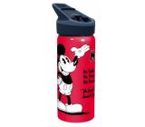 Epee Merch Disney Mickey Mouse Láhev hliníková 710 ml