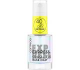 Catrice Express Spray On Base Coat podkladový lak ve spreji 10 ml