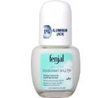 Fenjal Sensitive 48h kuličkový deodorant roll-on pro ženy 50 ml