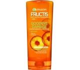 Garnier Fructis Goodbye Damage posilující balzám pro velmi poškozené vlasy 200 ml