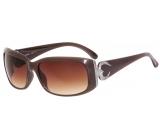 Relax Carmen R0265C sluneční brýle