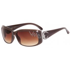 Relax Carmen Sluneční brýle R0265C
