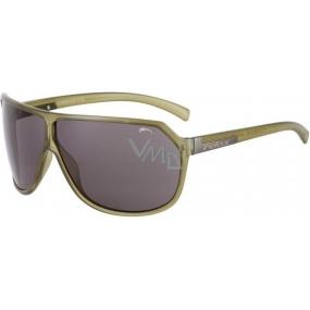 Relax Sluneční brýle R0286A
