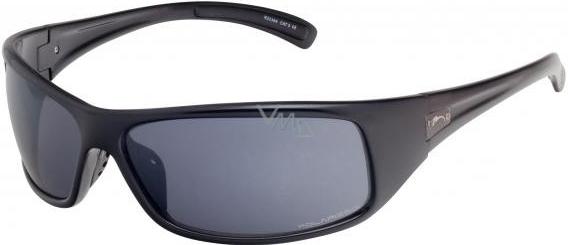 Relax Sluneční brýle R2234A