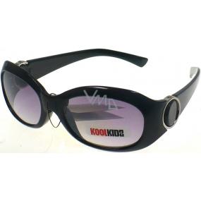 Dudes & Dudettes JK119 sluneční brýle pro děti