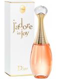 Christian Dior Jadore in Joy toaletní voda pro ženy 50 ml