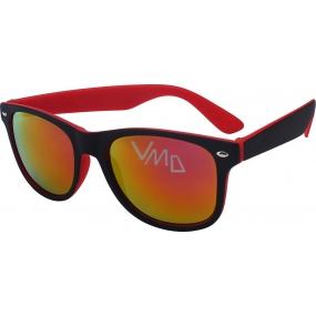 Nac New Age Sluneční brýle A-Z16115B
