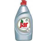 Jar Platinum Arctic Fresh Prostředek na ruční mytí nádobí 430 ml