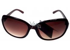 Nac New Age Sluneční brýle A-Z Chic 6120A