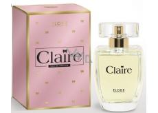 Elode Claire parfémovaná voda pro ženy 100 ml