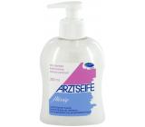 Kappus Antibakteriální lékařské tekuté mýdlo s UREA dávkovač 300 ml