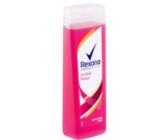 Rexona Lychee Fresh osvěžující sprchový gel pro ženy 400 ml