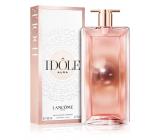 Lancome Idole Aura parfémovaná voda pro ženy 50 ml