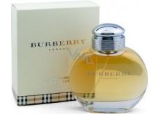 Burberry Burberry for Woman parfémovaná voda 30 ml