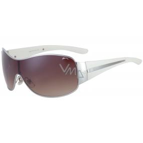 Relax Sluneční brýle R0277B