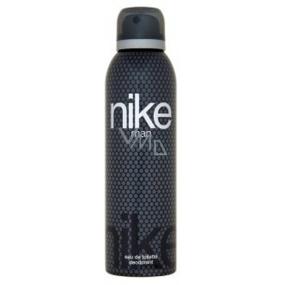 Nike Man deodorant spray pro muže 200 ml
