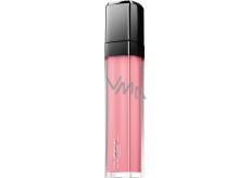 Loreal Paris Infaillible Mega Gloss lesk na rty 101 Cream Girl On Top 8 ml