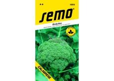 Semo Brokolice Calabrese 0,8 g