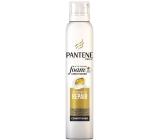 Pantene Pro-V Intesvive Repair pěnový balzám na vlasy do sprchy 180 ml