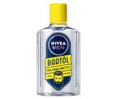 Nivea Men Beard Oil pečující olej na vousy 75 ml