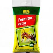 Moudrý Formitox Extra prášek insekticidní přípravek k likvidaci mravenců 100 g