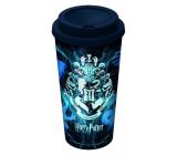 Epee Merch Harry Potter hrnek na kávu plastový 520 ml