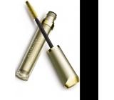 Max Factor Masterpiece Mascara řasenka černá 4,5 ml
