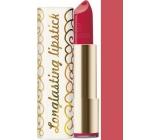 Dermacol Longlasting Lipstick rtěnka 11 4,38 g