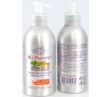Ma Provence Bio Pomerančové květy tekuté mýdlo 250 ml