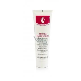 Mavala Hand Cream Krém na ruce s kolagenem 120 ml