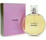 Chanel Chance toaletní voda pro ženy 35 ml