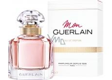 Guerlain Mon Guerlain parfémovaná voda pro ženy 100 ml
