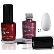 Regina 66 sec. rychleschnoucí lak na nehty č. R24 8 ml