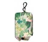 Albi Original Taška do kabelky Hortenzie 45 x 65 cm