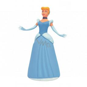 Disney Princess - Popelka 3D sprchový a koupelový gel 300 ml