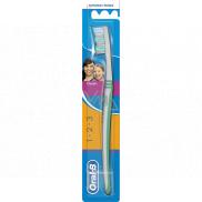 Oral-B 3 Effect Classic střední zubní kartáček