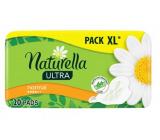 Naturella Ultra Normal s heřmánkem hygienické vložky 20 kusů