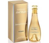 Davidoff Cool Water Sensual Essence parfémovaná voda pro ženy 30 ml