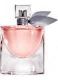 Lancome La Vie Est Belle parfémovaná voda pro ženy 30 ml
