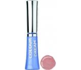 Jenny Lane Colour Dream gelové oční stíny 09 Starorůžová 8 ml