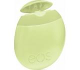 Eos Cucumber, Okurka krém na ruce 44 ml