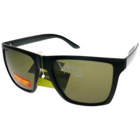 Nac New Age Sluneční brýle A-Z14303A