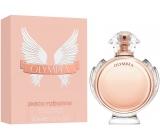 Paco Rabanne Olympea parfémovaná voda pro ženy 30 ml