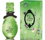 NafNaf Fairy Juice Green toaletní voda pro ženy 40 ml